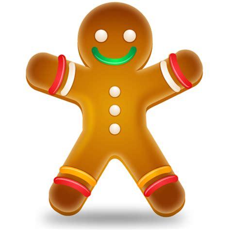 icones gateau images biscuit noel png  ico
