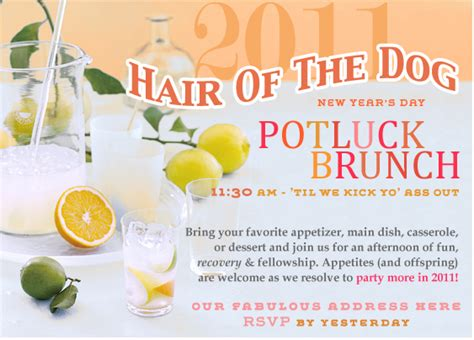 what to bring to brunch 28 images bring on the brunch wine labels paperstyle bible sunday