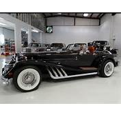 1930s Classic Cars  Galleryhipcom The Hippest Galleries