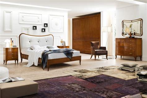 camere da letto contemporanee le fablier camere da letto contemporanee le fablier confortevole