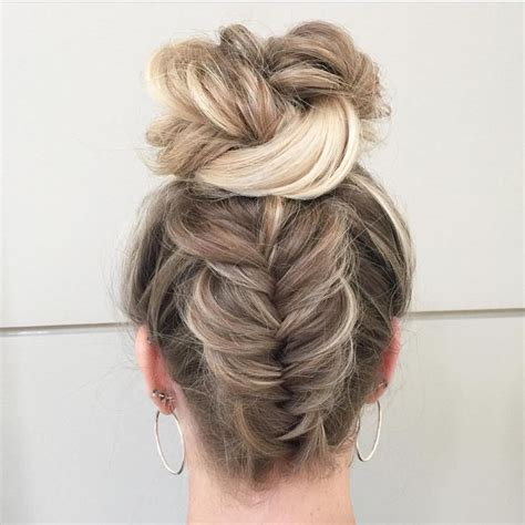 french braids houston 17 best ideas about braided hairstyles on pinterest