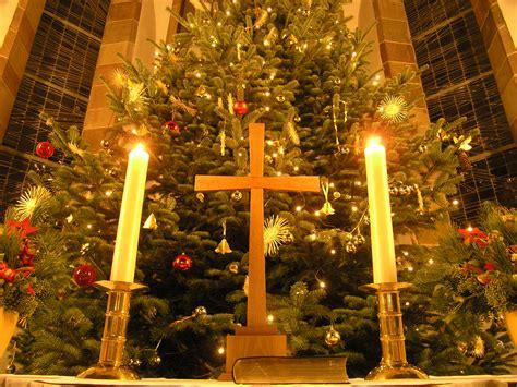 wann feiern russen weihnachten an weihnachten in die kirche die friedenskirche
