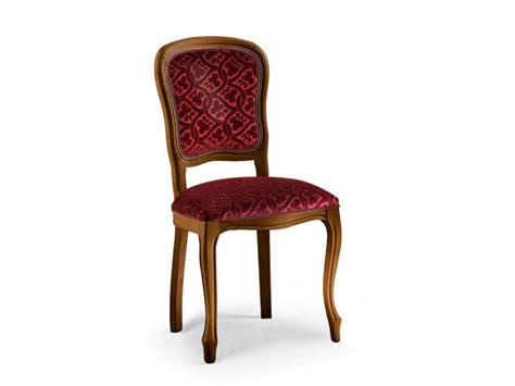 produttori sedie veneto 220s sedia verona sedie veneto produzione sedie