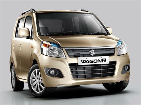 maruti suzuki customer feedback new wagon r launched price inr 3 58 lakhs mileage 20