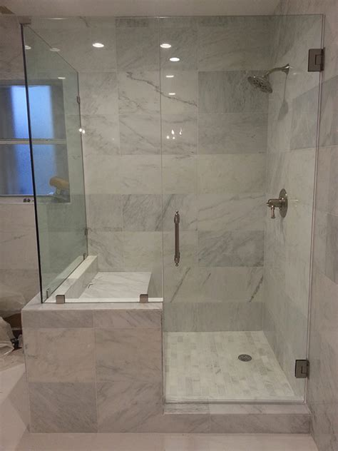Shower Doors Miami Miami Shower Doors Installations Shower Door Repair Services