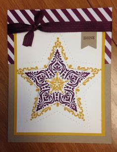 Stamping with sass august 2014 club projects stamp set bright