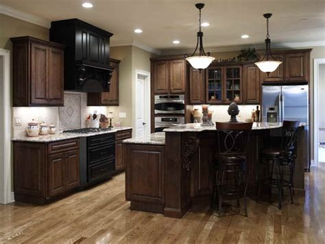 shiloh kitchen cabinets shiloh kitchen cabinets