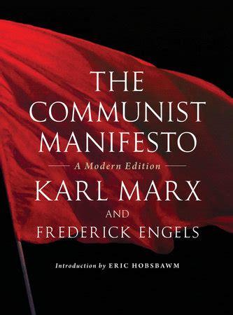 the communist manifesto penguin the prince by niccolo machiavelli penguinrandomhouse com