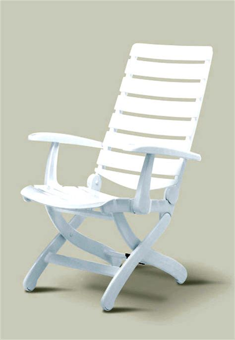 Adjustable Patio Chair W High Back Tiffany Traditional Adjustable Patio Chairs