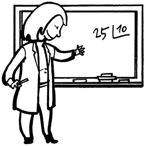 colorea tus dibujos maestras para colorear colorea tus dibujos profesora para colorear