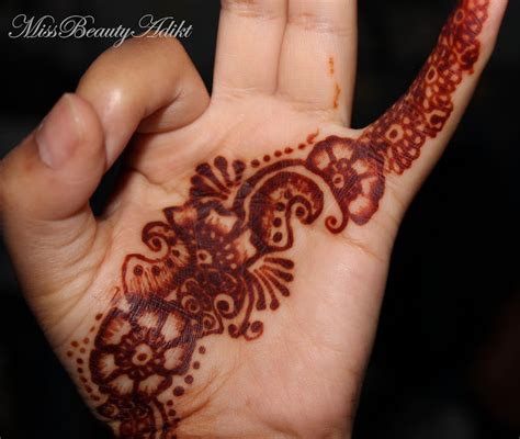 henna tattoo ingredient is allergen of the year m i s s b e a u t y a d i k t henna for eid special occasions