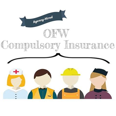gwt themes gallery official website of the insurance commission