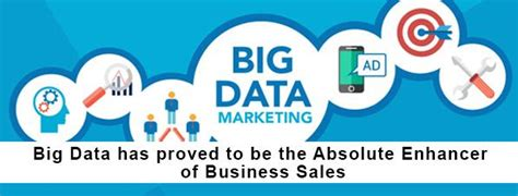 big data big business how to win with a big data strategy in the ai and machine learning age books big data has proved to be the absolute enhancer of