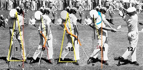hogan swing sequence 301 moved permanently