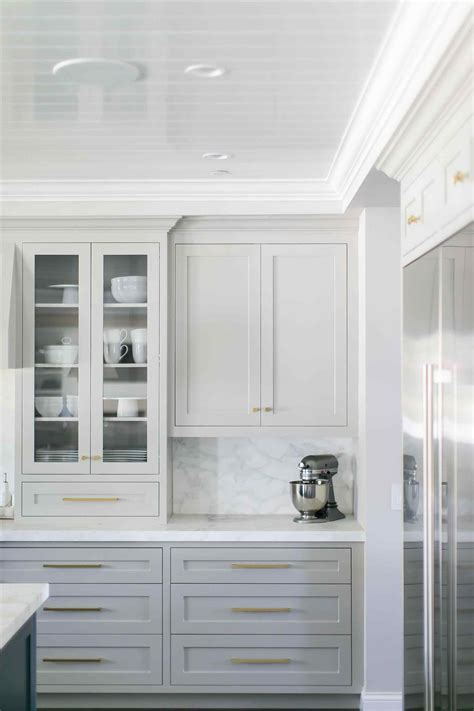 grey cabinets gold hardware grey cabinets with gold hardware sofa cope