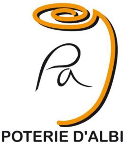 Poterie D Albi Fait by Poterie D Albi De M 232 Re En Fille Depuis 1891 Entreprise