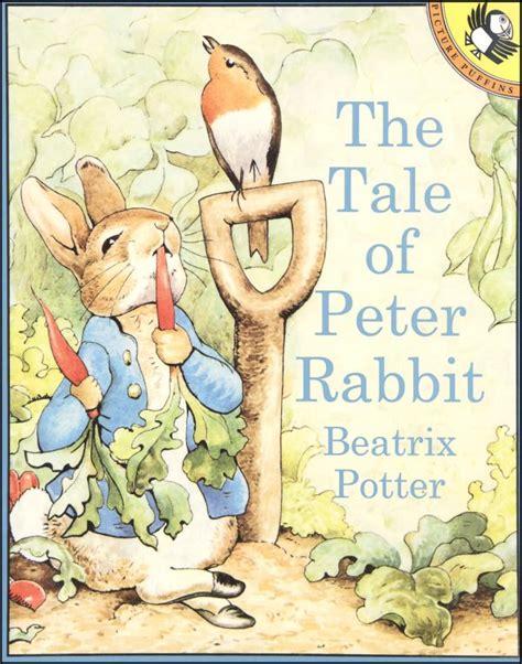 Books Bunny A Model Tale by Corden Leads Rabbit Alongside Ridley
