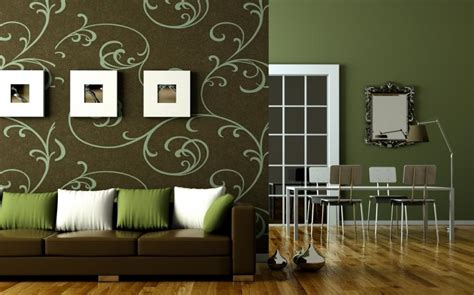 high quality becoming an interior designer 2 become an high quality interior design photos