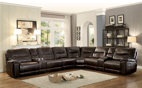 industries sectional sofa albany industries sectional sofa sofa ideas