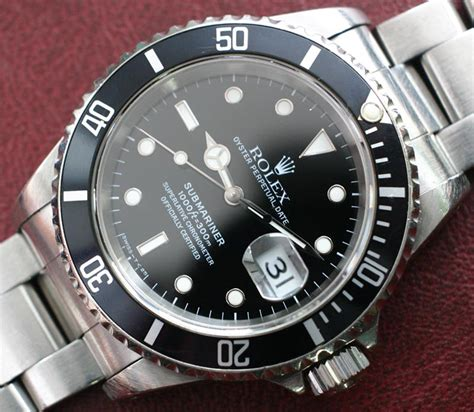 Jam Tangan Termahal 10 jam tangan termahal di dunia murahgrosir