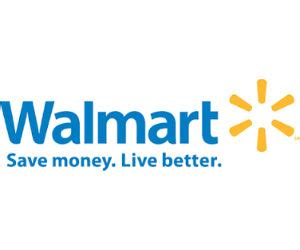 Walmart Sweepstakes Winners - win up to a 1 000 walmart gift card over 750 winners free sweepstakes contests