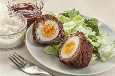 uova cucinare ricette secondi con le uova in scadenza non sprecare