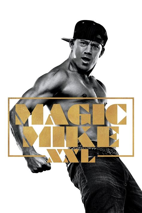 review magic mike xxl a magic mike xxl 2015 movie review mrqe