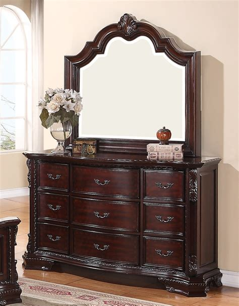 sheffield bedroom furniture crown furniture sheffield upholstered bedroom set in