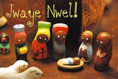 luke     gud nyuuz bout jiizas el nacimiento de jesus en la prosa poetica de la
