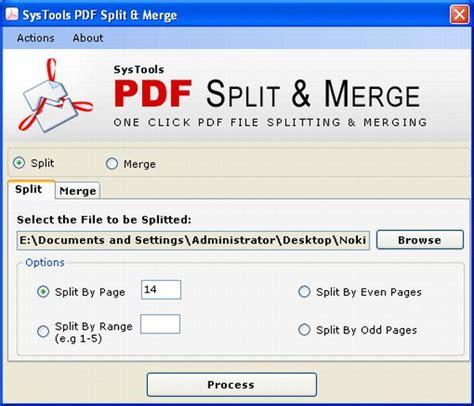 unir varias imagenes jpg en un pdf pdf split and merge para dividir o unir archivos pdf