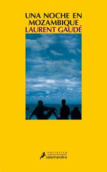 libro malentendido en mosc el 218 ltimo cortejo gaud 201 laurent sinopsis del libro rese 241 as criticas opiniones quelibroleo