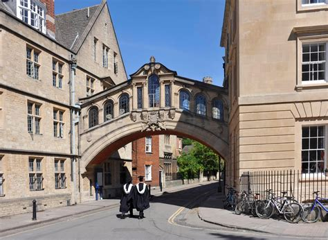 Oxford Mba Location by Where Is Endeavour Filmed Filming Locations At Oxford S