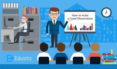 Help Writing Trigonometry Dissertation Chapter by Write Dissertation