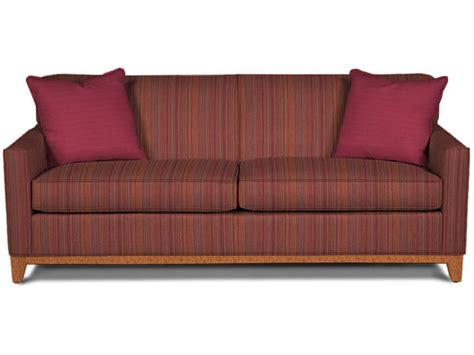 Rowe Martin Sofa 33 Best Latest Sofas Images On Pinterest Rowe Martin Sofa