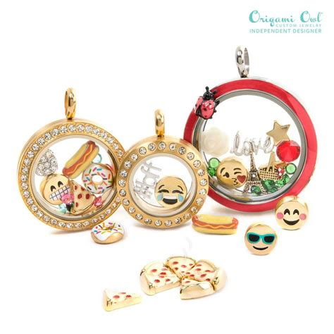 Origami Owl Collection - origami owl collection 2016 origami owl