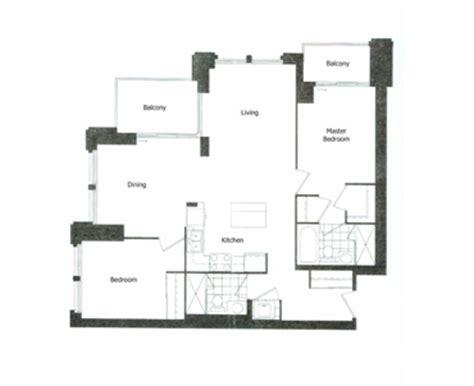628 fleet floor plans index of gallery featured 34