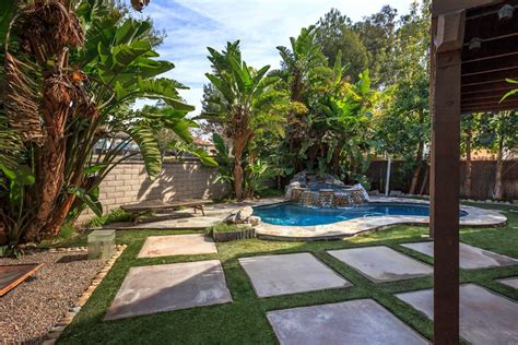 backyard tropical oasis backyard tropical oasis google search tropical outdoor