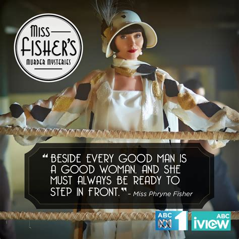 Image result for phryne fisher quotes