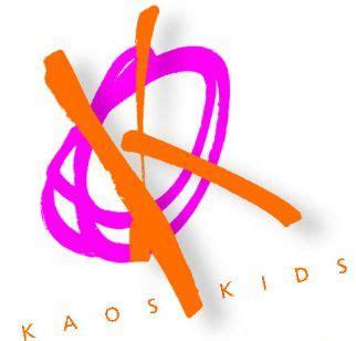 Kaos Kaki Kick Flip Os School kaos telford shropshire netmums