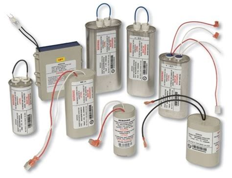 what is a capacitor quora how big is the capacitor in a defibrillator quora