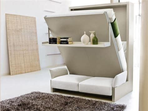 vendita letti a vendita divani letto a scomparsa brescia