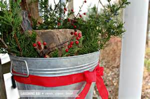 simple outdoor lights ideas 12 days of easy decorating more porch