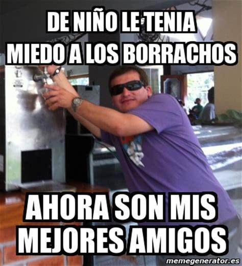fotos graciosas de borrachos para descargar resultado de imagen para memes de borrachos lol