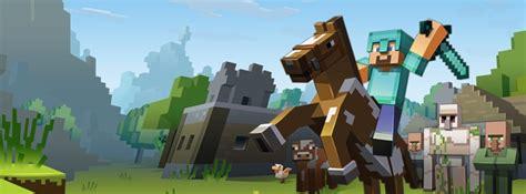wann kommt das nächste minecraft pe update minecraft f 252 r die wii u juchu es kommt spielesnacks de