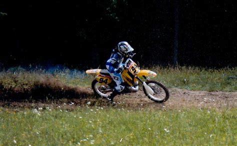 no fear motocross gear no fear moto related motocross forums message