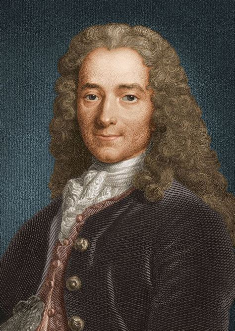 biography voltaire famous people 2016 newhairstylesformen2014 com