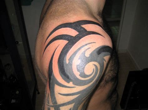 fotos de tatuajes tribales 4 youtube