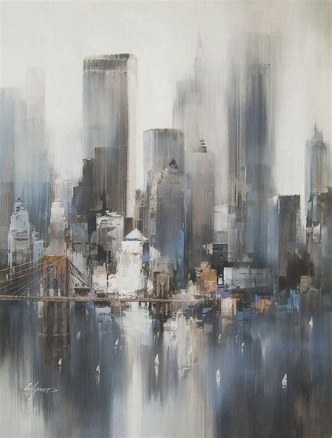 paint nite nyc phone number best 25 easy abstract ideas on