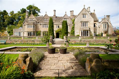 best wedding venues uk wedding venue the woolley grange hotel wiltshire 187 bath
