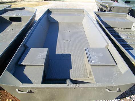 jon boat seats craigslist open floor jon boat w split seat